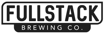 Fullstack Brewing Co.